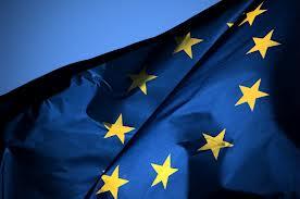 Republica Moldova si Georgia au parafat Acordul de Asociere cu UE