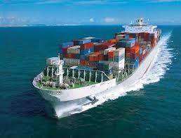 Exportatorii doresc modificarea legislatiei in domeniu