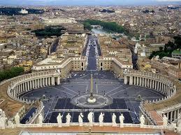 ONU a somat pentru prima data Vaticanul pentru explicatii privind abuzuri sexuale si violente asupra copiilor