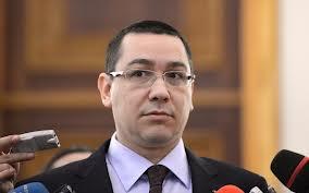 Victor Ponta, Gabriel Oprea şi Petre Tobă ar putea rămâne fără titlul de doctor