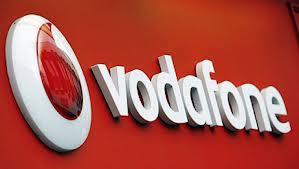 Vodafone Romania reduce de la 1 iulie tarifele standard de roaming in conformitate cu reglementarile Uniunii Europene. Vezi noile tarife