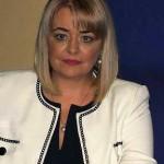 Anca-Lucia-Stancu-profil3