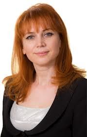 Gabriela Mihut, purtator de cuvant al Consiliului de Mediere: Creantele pot fi recuperate prin mediere