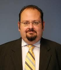Kemal Ozmen, director PwC: Eu prevad o colaborare intre mediatori si PwC