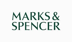 Marks&Spencer ar putea fi preluat de Autoritatea de Investitii a statului Quatar