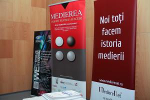 Mediere-5