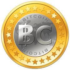 Primul scandal marca Bitcoin. Vicepresedintele Bitcoin Foundation, arestat pentru spalare de bani prin intermediul monedei virtuale