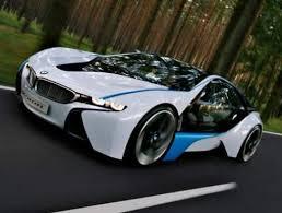 Perspectiva ca BMW să fie mai prezentă în România
