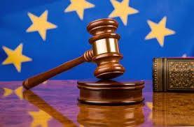 Romania a fost condamnata de CEDO in cauza Irimia