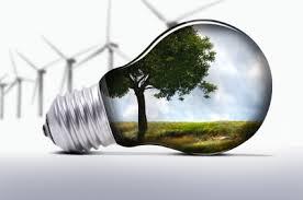 In 2016, cota anuala obligatorie de energie electrica din surse regenerabile va fi de 12,15% – Proiect de HG