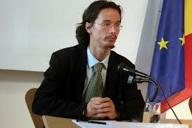 Interviu cu judecatorul Cristi Danilet. Despagubirile morale in Romania, in cazul accidentelor rutiere