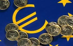 Romania a atras in 2013 fonduri europene in valoare de 4,09 miliarde de euro, clasandu-se pe locul 5 in topul statelor beneficiare
