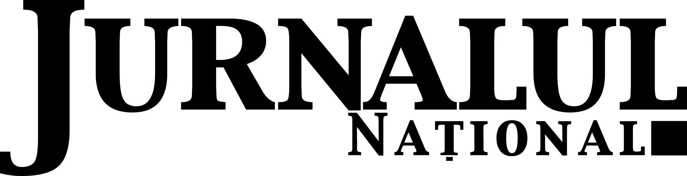 Grupul Intact ar putea inchide ziarul Jurnalul National din cauza datoriilor