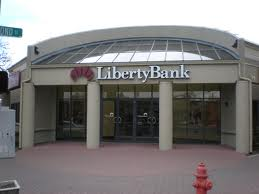 Liberty Bank, banca lui Dinu Patriciu, a ajuns pe locul al treilea in topul bancilor din Georgia