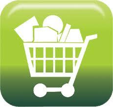 Guvernul a modificat legislatia privind vanzarea produselor si garantiilor asociate acestora