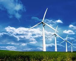 Subventiile pentru producatorii de energie regenerabila, vor fi esalonate de Guvern