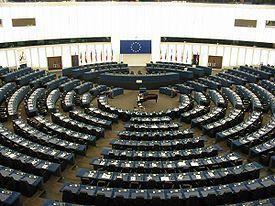 Parlamentul European ameninta cu suspendarea licentelor de functionare, bancile implicate in evaziunea fiscala