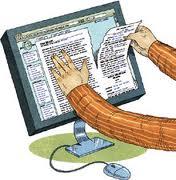 Inchisoare pana la trei ani sau amenda pentru plagiat si declararea lucrarii nula de drept – Initiativa legislativa