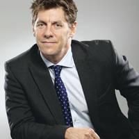 Radu Florescu, CEO Centrade Saatchi&Saatchi Romania despre influenta politicului in mediul de business