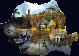 Proiectul de tara pentru Romania viitorilor ani