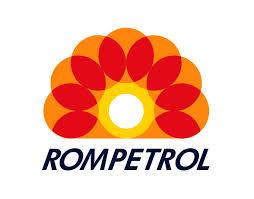 Vicepresedintele grupului Rompetrol estimeaza ca Guvernul va aproba memorandumul in ianuarie