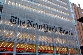 The New York Times: Referendumul, efect al crizei identitare din Anglia, va destrăma Marea Britanie. Uniunea Europeană va rezista mai mult