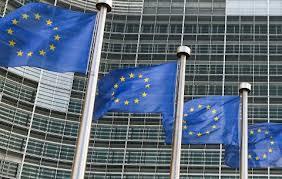 Directiva 2013/11/UE privind solutionarea alternativa a litigiilor in materie de consum