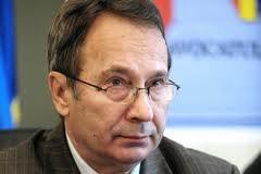 CCR va fi condusă de  Valer Dorneanu