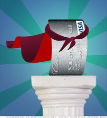 Proiect de lege: scutire de 2 ani de la plata ratelor la banca, pentru romanii datornici