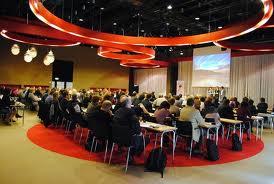 """Conferinta """"Medierea si mediul de afaceri"""" la Targu – Mures"""