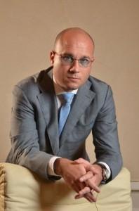 Cosmin Vasile, avocat partener ZRP: Avocatii si mediatorii nu numai ca pot, dar trebuie sa colaboreze