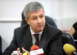Florin Iordache: Viitorul Justiției din România depinde de oamenii care aleg să se pună în serviciul dreptății