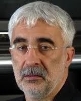 Patronul trustului Mediafax, Adrian Sarbu, a fost trimis in judecata