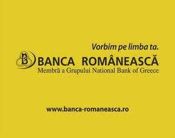 Banca Românească a contestat integral  legea dării în plată la Curtea Constituţională