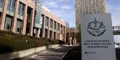 Hotarare CJUE cu privire la accesul clientilor unui furnizor de acces la internet la un site web care aduce atingere dreptului de autor
