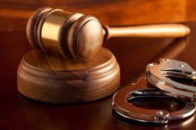 Raspunderea penala