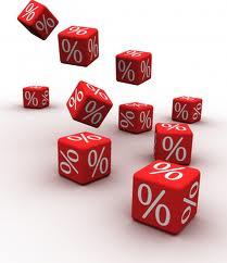 Din 1 martie, dobanzile de intarziere pentru neachitarea la timp a taxelor s-au modificat