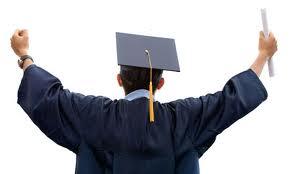 Modificarea ordonantei privind doctoratele