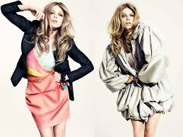 Ottorose Rom, compania romaneasca ale carei modele de haine ajung sa fie vandute sub marca H&M