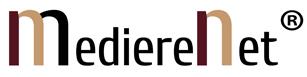 logo_medierenet_reg_nl