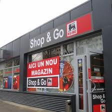 megaimage-shop-go