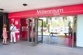 Millenium Bank obligata de instanta sa returneze comisionul de acordare a creditului intr-un proces colectiv