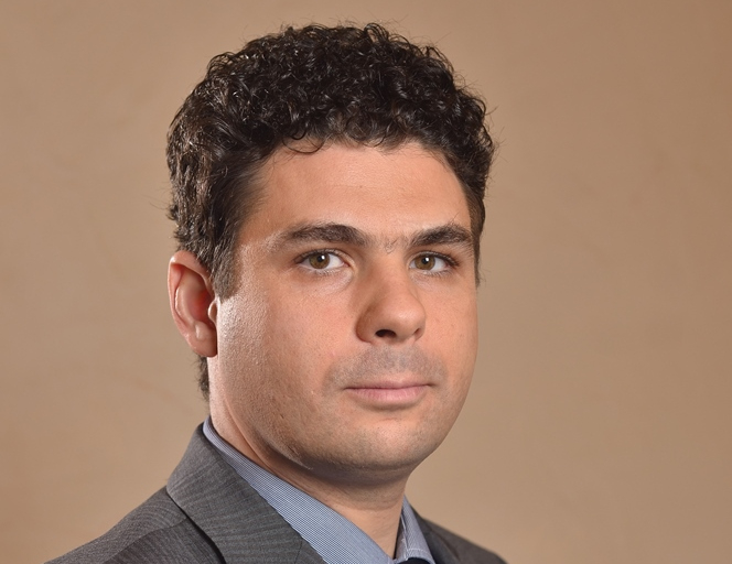 Avocatul Antoniu Obancia, noul partener in departamentul litigii al Zamfirescu Racoţi & Partners