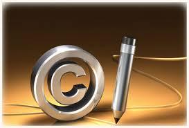 Reforma drepturilor de proprietate intelectuală