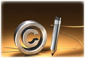 Medierea castiga teren in litigiile de proprietate intelectuala