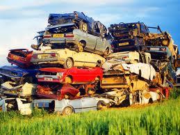Programul Rabla 2013: 393 de dosare au fost depuse de catre colectori, producatori si dealeri auto