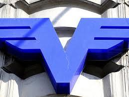 PwC: Volksbank Romania a previzionat ca va obtine marje negative de castig pentru creditele in franci elvetieni acordate in perioada 2007-2008 pentru a castiga cota de piata