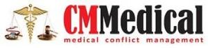 """Conferinta """"Malpraxisul medical- aspecte medicale si juridice.Rolul medierii ca soluţie alternativă de rezolvare a acuzaţiilor de malpraxis""""- editia a III-a"""