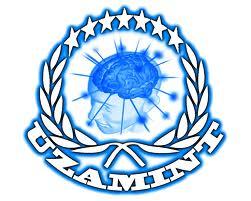 Ziua Nationala a Mediatorului 2014
