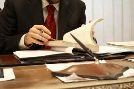 Ce presedinti de consilii judetene si primari ar putea iesi definitiv din administratia locala din cauza dosarelor penale?